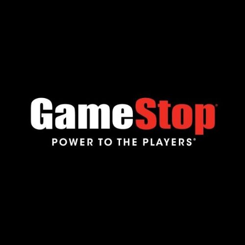 GameStop US Store Exclusives